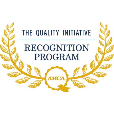 AHCA Logo 400x400