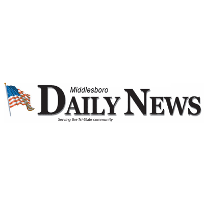 Daily News Logo 400x400